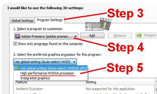 [Image: NVidia-3.jpg]